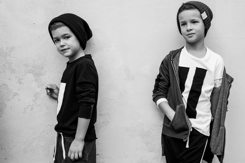 soravitl_3Q_Kids_3Q_Magazine_1