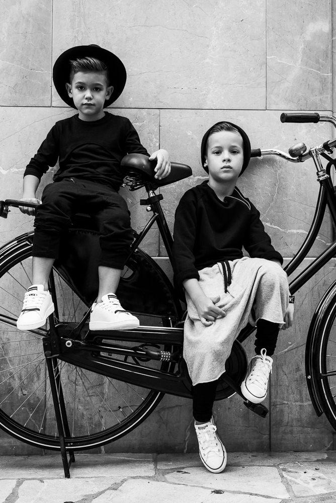 soravitl_3Q_Kids_3Q_Magazine_3