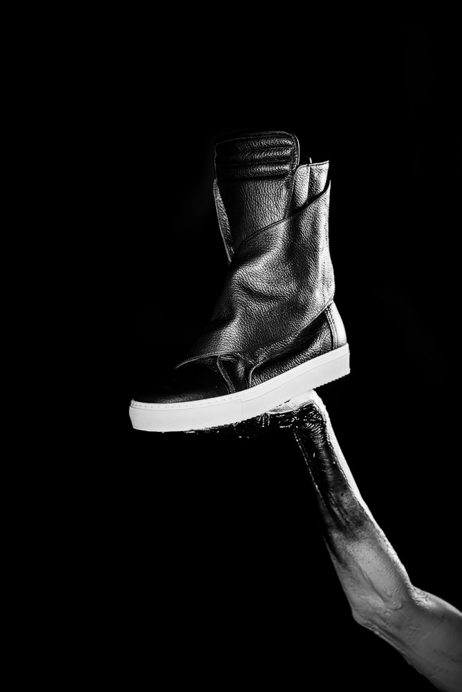 soravitl_ezlab_sneakers_SS17_1