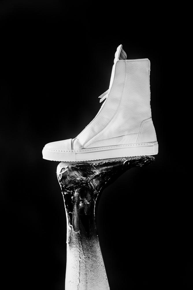 soravitl_ezlab_sneakers_SS17_3