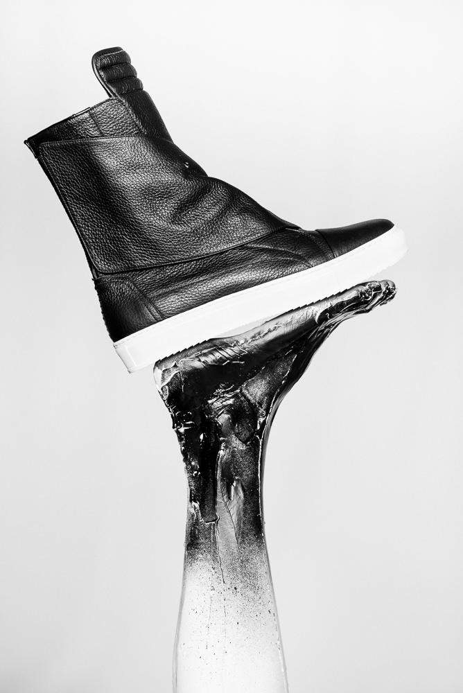 soravitl_ezlab_sneakers_SS17_4