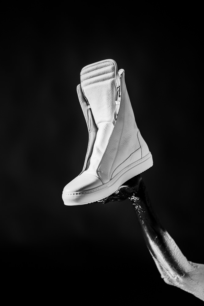 soravitl_ezlab_sneakers_SS17_5