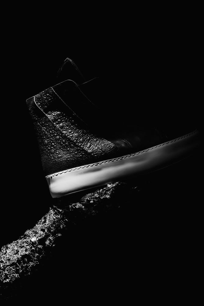 soravitl_ezlab_sneakers_ss18_1