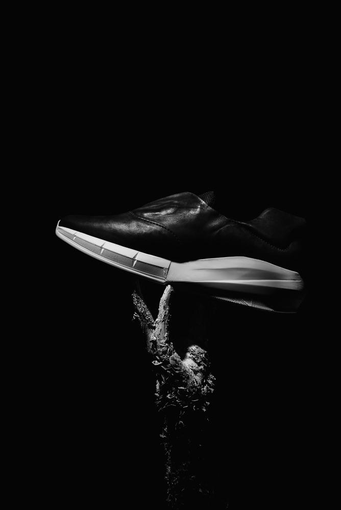 soravitl_ezlab_sneakers_ss18_3