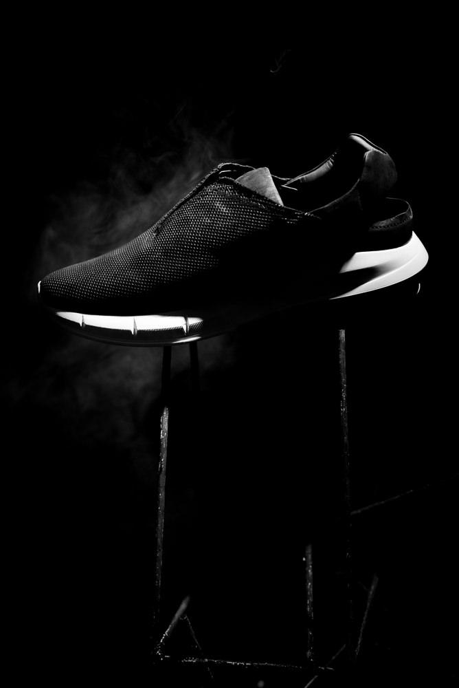 soravitl_ezlab_sneakers_ss18_7
