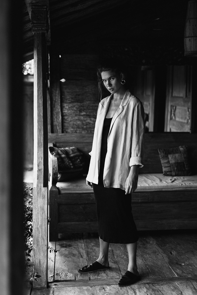 soravitl_huf_magazine_olga_novikova_14