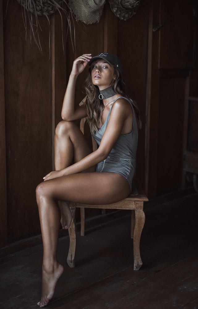 soravitl_raluca_elena_cojocaru_psm_magazine_1
