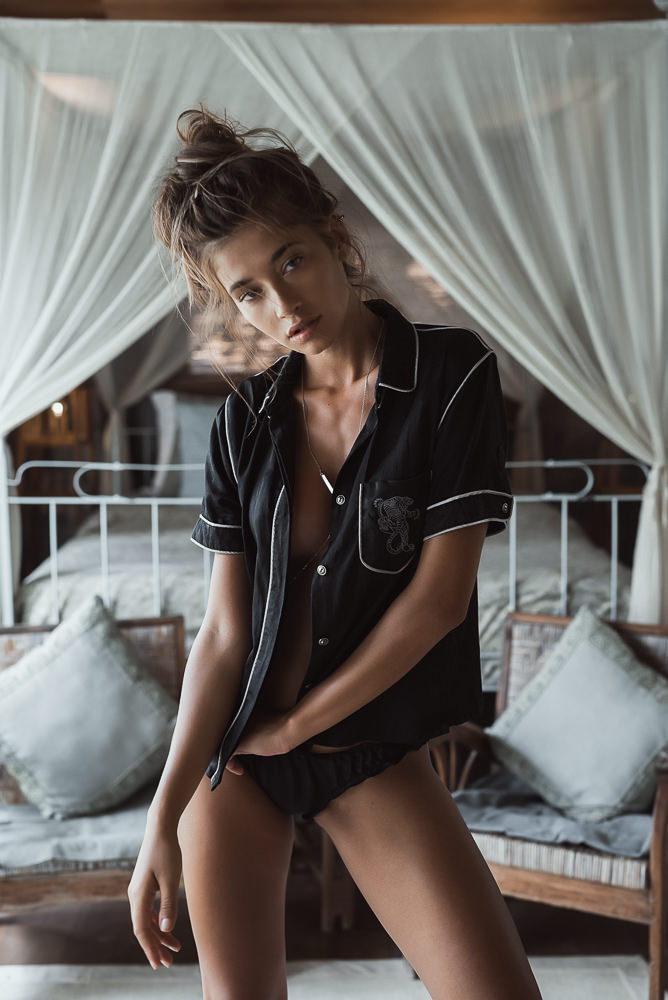 soravitl_raluca_elena_cojocaru_psm_magazine_15