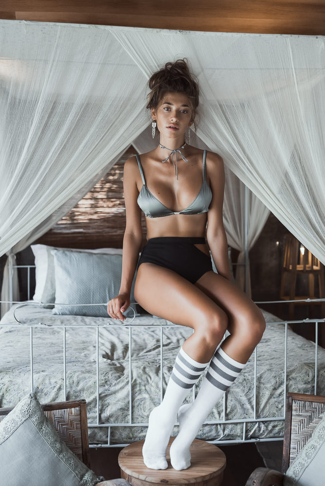 soravitl_raluca_elena_cojocaru_psm_magazine_19